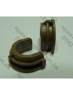 Изображение Втулки/бушинги вала резинового комплект LJ 1010