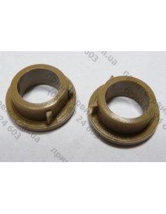 Изображение Втулки/бушинги вала резинового комплект Foshan-YAT