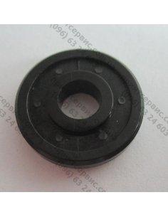 Изображение Втулки/бушинги вала магнитного комплект 2шт Foshan