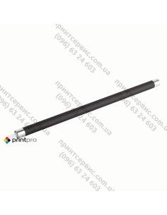 Изображение Вал магнитный Samsung ML-2160/SCX-3405(MLT-D101)