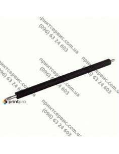 Изображение Вал магнитный Samsung