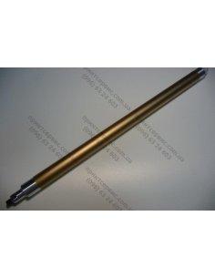 Изображение Вал магнитный в сборе Foshan HP LJ