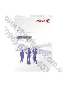 Изображение Бумага XEROX A4 Premier ECF(003R91720)