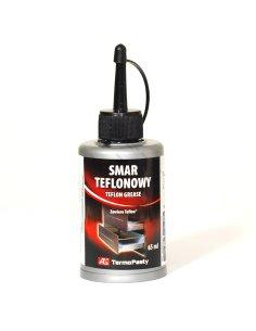 Изображение Смазка SMAR TF 65 (силикон+тефлон, 65 г)