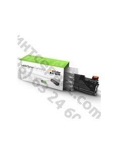 Изображение Картридж CW Samsung (CLT-M404S) SL-C430W/C480W