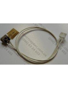 Изображение Термистор Samsung ML-1661/1660/1665/1667/1670/1676