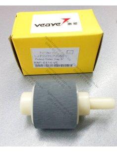 Изображение Ролик захвата бумаги VEAYE HP LJ P2035/2055/2030/2