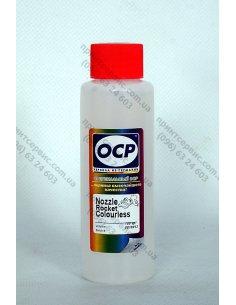 Изображение Жидкость промывающая OCP NRF (для пигмента) 100мл
