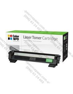 Изображение Картридж лазерный ColorWay для Brother:TN-1075