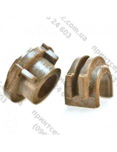 Изображение Втулки/бушинги вала резинового комплект Canon