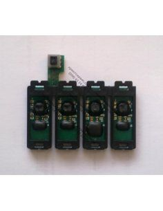 Изображение Чип для Epson T26/C91/CX4300 Combo V6.0N4
