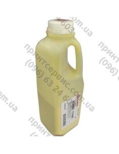 Изображение Тонер Xerox Phaser 7500 17800ст Yellow 17496 Uninet