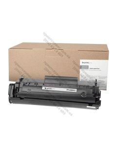 Изображение Картидж Print Pro HP (Q2612А) LJ 1010/1015/1022