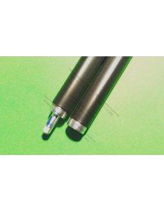 Изображение Вал магнитный в сборе VEAYE HP LJ M102/104/130/132