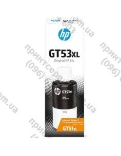 Изображение Контейнер с чернилами HP GT53XL Black 6K