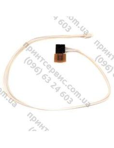 Изображение Термистор Samsung ML-1510/1710,Ph3130/3115 аналог