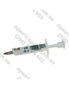 Изображение Смазка для термопленок ZH250-5 /высокотемпературна/