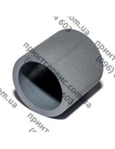 Изображение Ролик захвата бумаги (накладка) Samsung ML-3310
