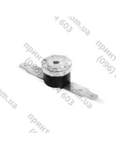 Изображение Термостат Samsung ML-1510/1710, Phaser 3130/3120