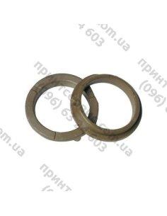 Изображение Втулка вала тефлонового SHARP AL1000/1010/1020