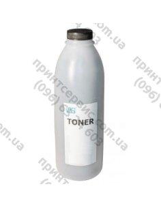 Изображение Тонер BROTHER HL-1112/TN-1075, 50г, Classic IPS