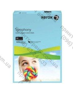 Изображение Фотобумага Xerox A4 SYMPHONY Myd 80 г/м2 250 листов
