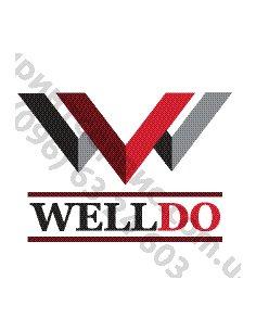 Изображение Вал магнитный/проявляющий WELLDO Samsung ML-3050