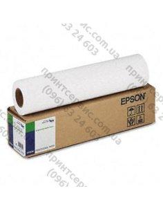 Изображение Бумага EPSON 24' Premium Glossy Photo Paper