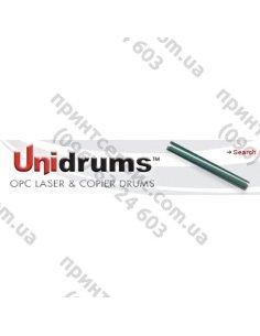 Изображение Фотобарабан Samsung ML 4050/4550/4551 Uninet