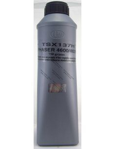 Изображение Тонер Xerox PHASER 4600/4620 Black 500г IPM