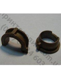 Изображение Втулки/бушинги вала резинового комплект Foshan HP