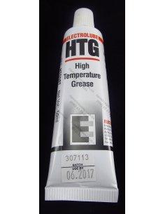 Изображение Смазка высокотемпературная для пластика 50ml KATUN