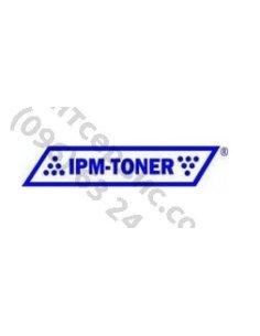 Изображение Девелопер Sharp AR-250/286/337/400 800г/банка IPM