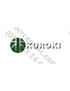 Изображение Лезвие очистки Ricoh Aficio 1050/1075/1105/1155