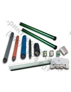 Изображение Чип для HP 177 D8772h Magenta