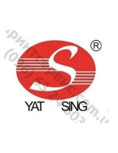 Изображение Лезвие очистки Ricoh Aficio 1022 Foshan-YAT-SING