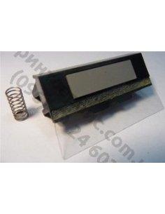 Изображение Тормозная площадка Samsung ML-1630 /SCX-4500