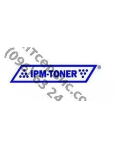 Изображение Тонер-картридж Kyocera FS-1128/FS-1300/1350/TK-130