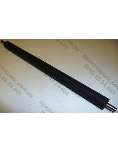 Изображение Вал магнитный Samsung ML4050/4555 Foshan-YAT-SING