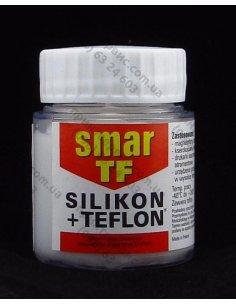 Изображение Смазка SMAR TF 20 (силикон+тефлон, 20 г)