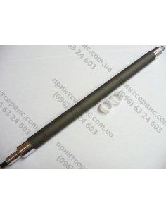 Изображение Вал магнитный в сборе HP P3015 VEAYE