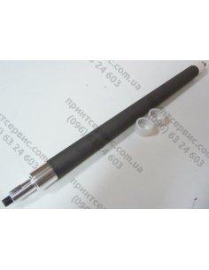 Изображение Вал магнитный в сборе HP P3005/HP2400/2430 VEAYE