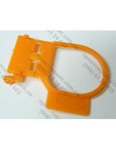 Изображение Кольцо чеки картриджа CB435A/388A для HP P1005 VEAYE