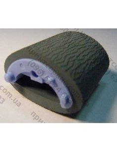 Изображение Ролик захвата бумаги Foshan HP LJ 1000/1150/1200
