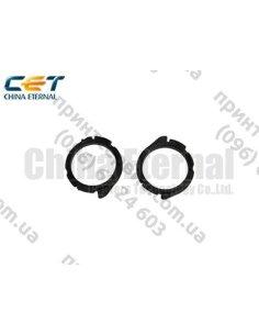 Изображение Подшипник тефлонового вала левый SAMSUNG