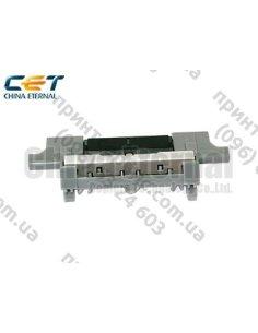 Изображение Тормозная площадка HP LJ P2035/P2055 Tray2 CET