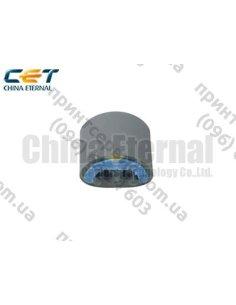 Изображение Ролик захвата бумаги HP LJ 1010/1015/1020/1022 CET