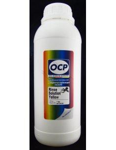 Изображение Жидкость промывающая OCP желтая РПЖ (RSL) 1л