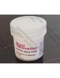 Изображение Смазка Dippol Innovation SUPRA FX2B -65С/320С для HP
