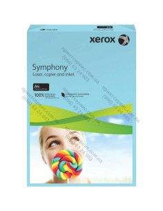 Изображение Бумага XEROX A4 SYMPHONY Strong 5*50л